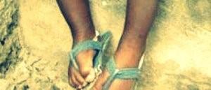 frayed-flip-flops